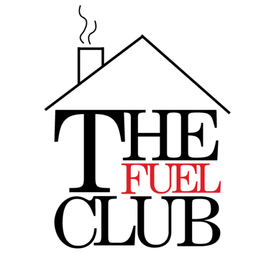http://thefuelclub.com/wp-content/uploads/2017/03/cropped-cropped-website-logo2-1.png